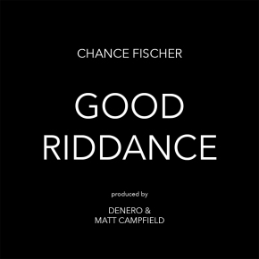 chance good riddance
