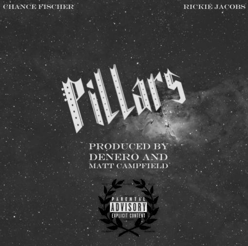 PILLARS_art